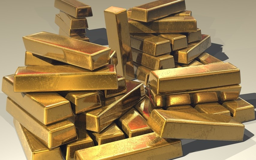 Hány karátos a tiszta arany?
