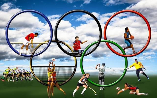 Rendezzünk-e olimpiát 2024-ben?