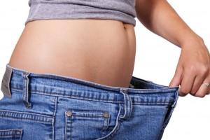 Igen, sikerült megszabadulnom a súlyfeleslegtől