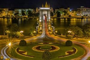 Természetesen Budapesten