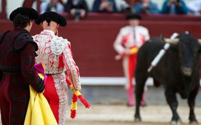 A felsoroltak közül melyik Spanyolország fővárosa?