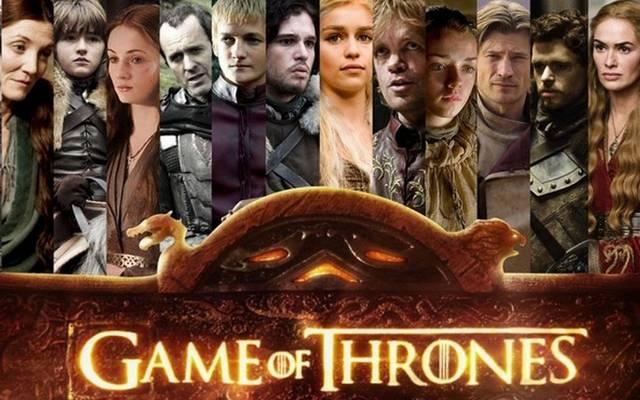 Kinek volt a legtöbb jelenete a sorozatban?