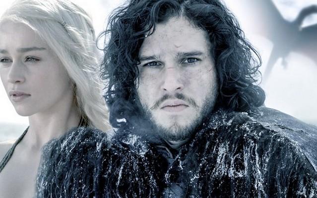 Hány féltestvére volt a sorozatban Havas Jonnak?