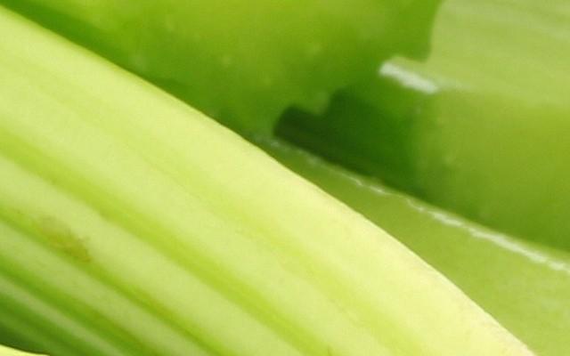 Milyen zöldség vagy gyümölcs ez a képen?