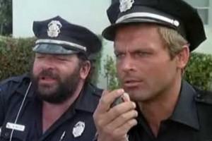 Bűnvadászok (1977)