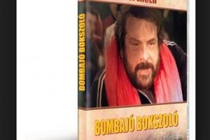 Bombajó bokszoló (1982)