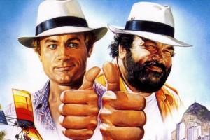 Nincs kettő négy nélkül (1984)