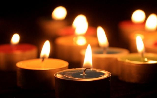 Tudod-e mikor ünnepeljük mindenszentek napját és mikor halottak napját?