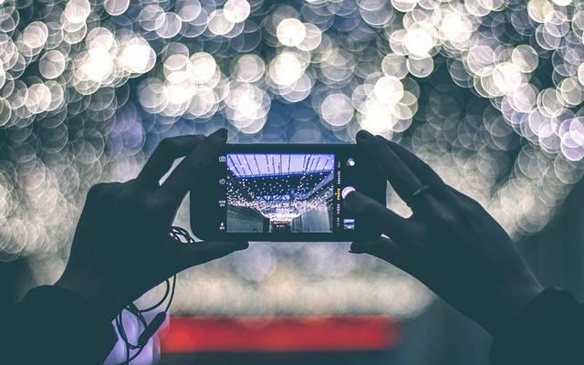 Neked melyik a legszimpatikusabb mobiltelefon társaság?