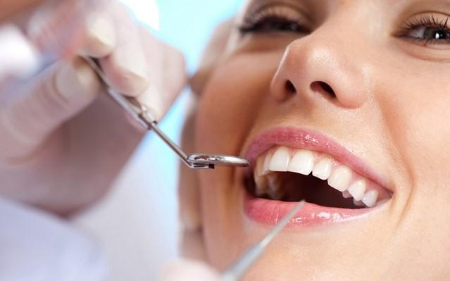 Milyen gyakran jársz fogorvoshoz?