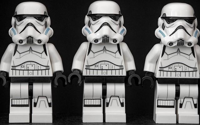 Bűn-e embereket klónozni? Te mit gondolsz erről?