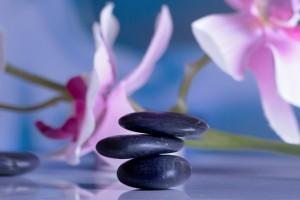 Gyógyfürdõ-kényeztetés, relax