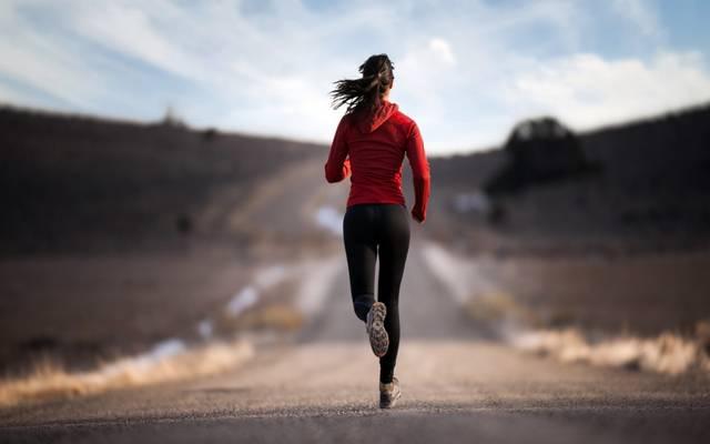 Mennyit tudsz futni egy szuszra?