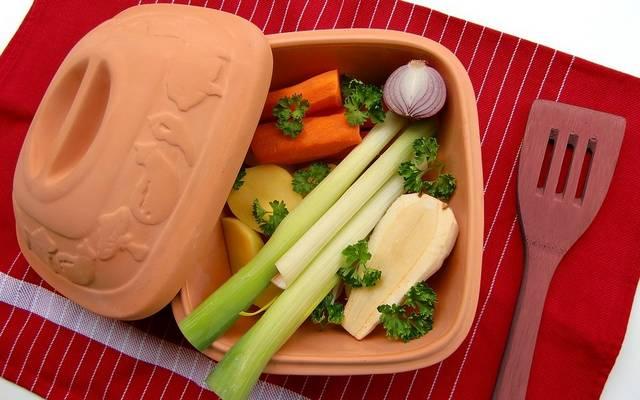 Mi a véleményed a vegetáriánus étkezésről?