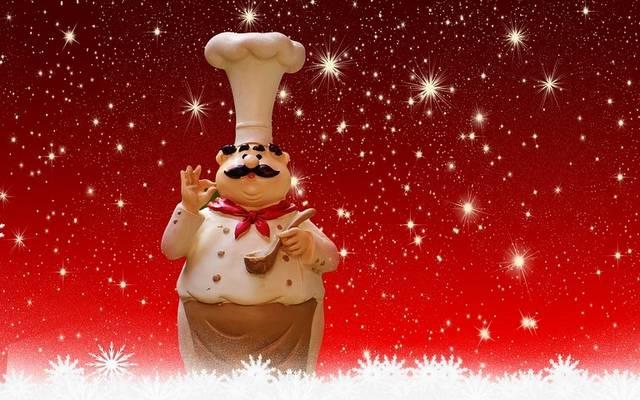 Szerinted a karácsony miről szól?