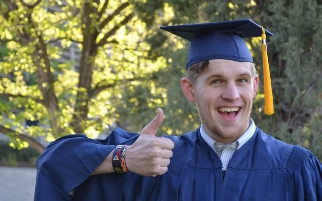 Van-e súlya a diplomának?