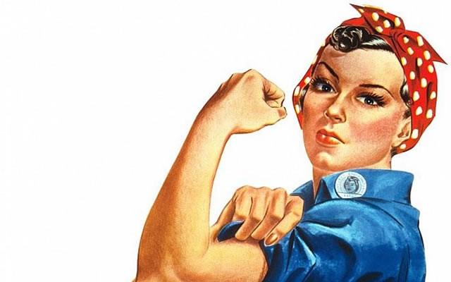 Támogatod a nők egyenjogúságát?