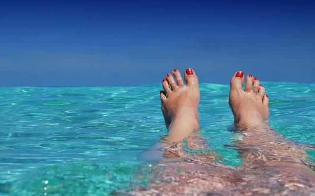 Ha nem korlátoznának a piszkos anyagiak, hol töltenéd legszívesebben a nyári szabadságodat?