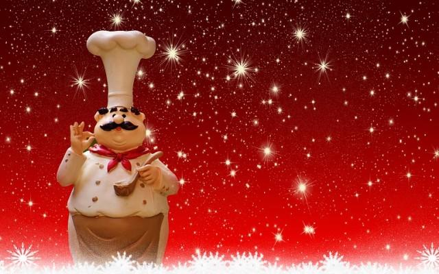 Kinek miről szól a karácsony?
