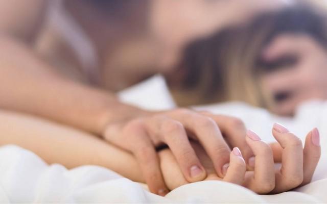 A legtöbb kapcsolat kihűl egy idő után. Mi az oka, ha így van?