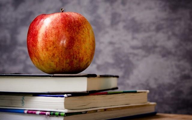 Melyik tantárgyat utáltad/utálod legjobban az iskolában?