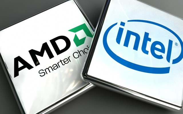 AMD vagy Intel? Melyik a jobb processzor?