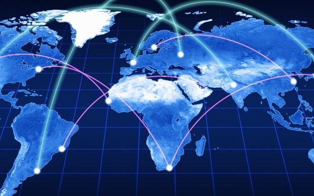 Megállítható-e a globalizáció?