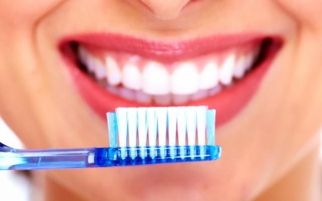 Te milyen gyakran mosod meg a fogad?