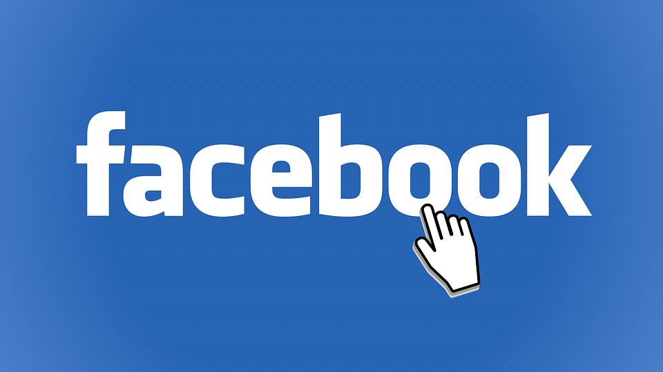 Facebook-ról
