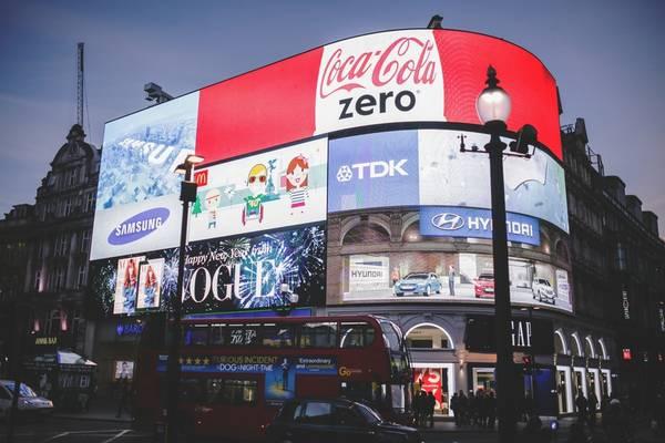 Zavarnak-e televíziós reklámok?