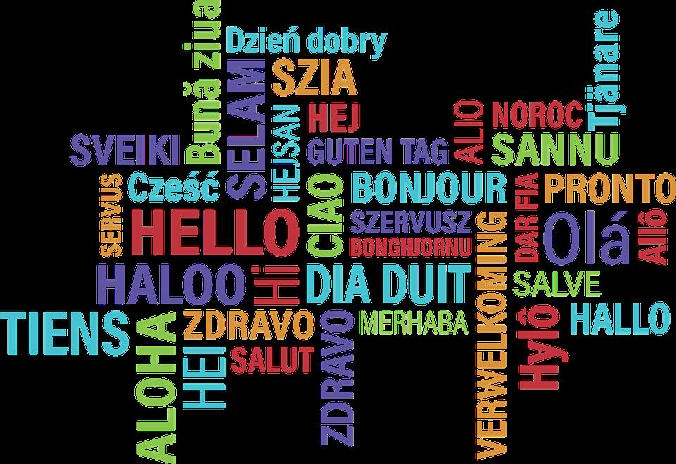 Fontos-e a nyelvvizsga?