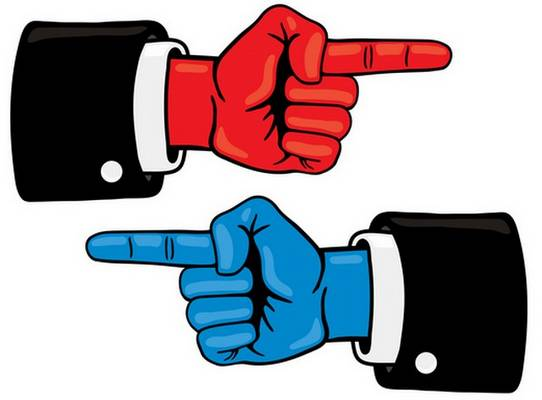 Helyes-e, ha a sztárok politikai pártok mellett kampányolnak?