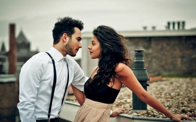 Párkapcsolatban számít-e a korkülönbség?