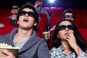 moziba, színházba megyek. (Csakis valamilyen kultúrprogram jöhet szóba.)