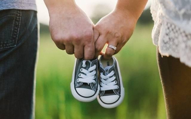Hány évesen ideális gyermeket vállalni?
