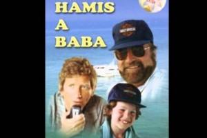 Hamis a baba (1991), rendezte: Bujtor István