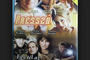 Presszó (1998) rendezte: Sas Tamás