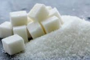 Fehér cukrot