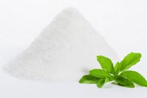 Steviát