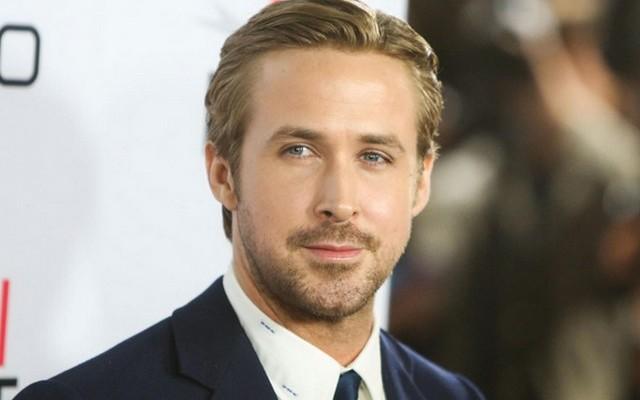 Ryan Gosling melyik filmje jön be neked igazán?