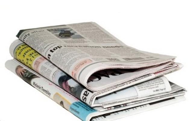 Ezért csökken a nyomtatott lapok olvasottsága. Szerinted is?