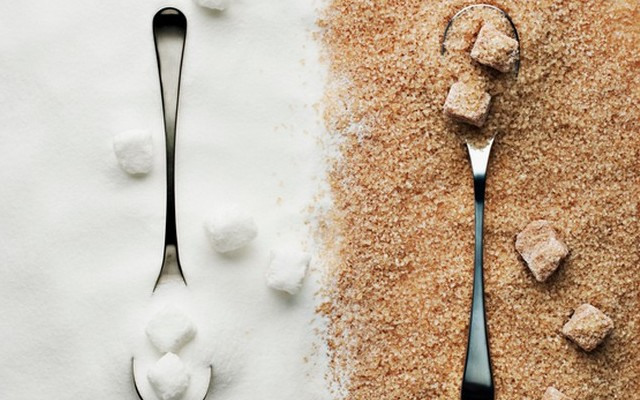 Cukor vagy édesítőszer?