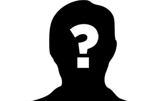 Felismeri a sztárokat/celebeket születési nevük alapján?