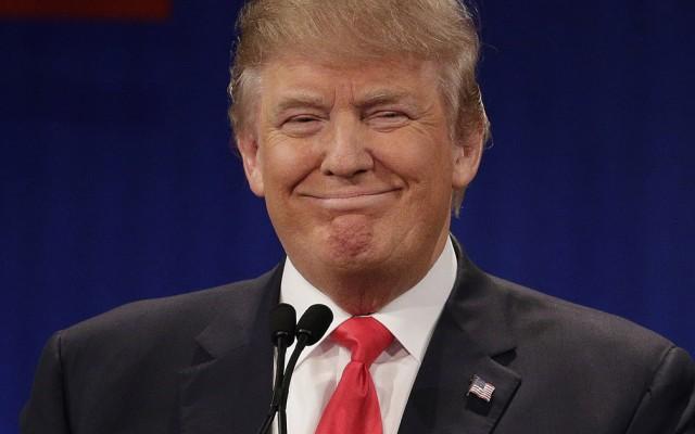 Mit vársz Donald Trump elnökségétől?