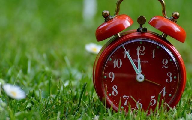 Melyik időzónában élnél legszívesebben Magyarországon?