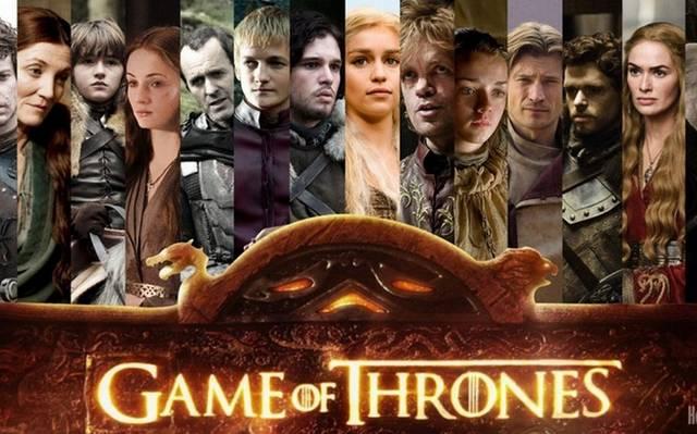 Ki volt Sansa (Trónok harca című sorozatban) első férje?