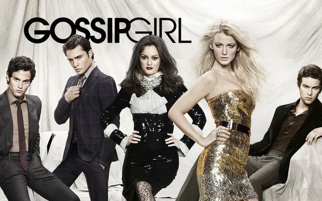 A Gossip Girl sorozatban, Blair végül ki mellett köt ki?