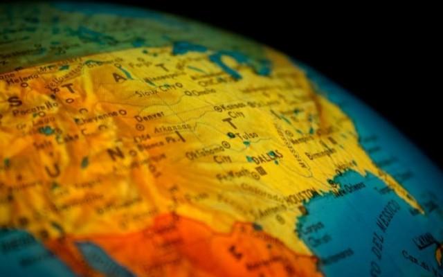 Mennyire ismered a világ fővárosait?
