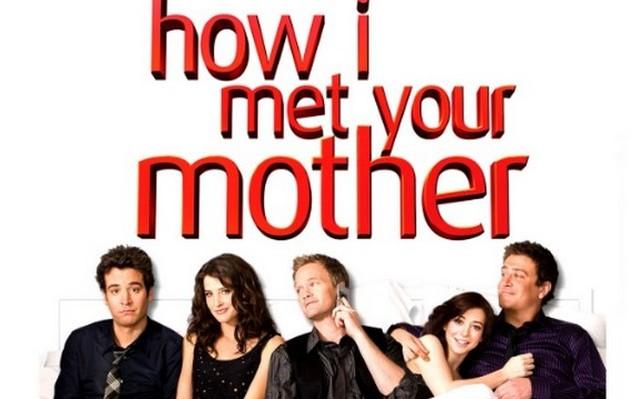 Az Így jártam anyátokkal című sorozatban szerepelt-e Jason Segel?