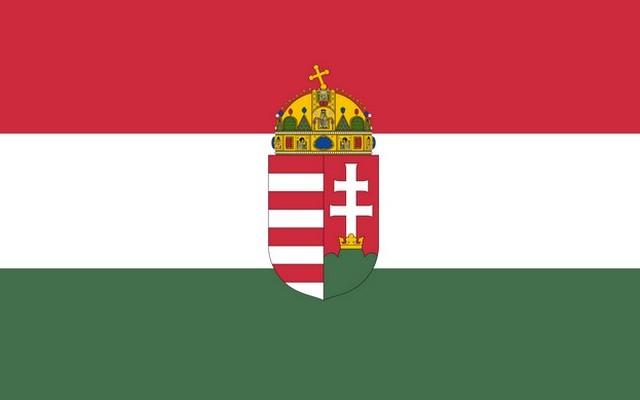 Büszke vagy arra, hogy magyar vagy?